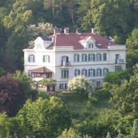 Hotellbilder: Waldpension Mück, Gars am Kamp