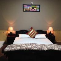 Zdjęcia hotelu: Adu's Eternal Comfort, Leh
