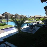 Hotel Pictures: Flat Nui Supreme Beach Living, Ipojuca