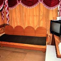 Fotos de l'hotel: Hotel Doegar, Shimla