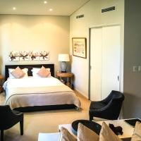 Fotos del hotel: New Luxury in Old Freo, Fremantle