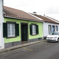 Casa Formosa