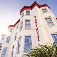 Hotellbilder: Delmont Hotel, Scarborough