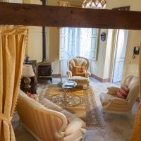 Zdjęcia hotelu: Meliaresort Dimore Storiche, Mazara del Vallo