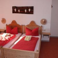 Hotelbilleder: Schlossgasthof Strasser, Zusmarshausen
