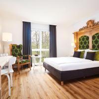 Hotelbilder: Hotel Prinzregent München, München
