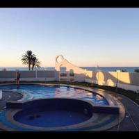 Fotos do Hotel: Appart Hergla Diamond, Hergla