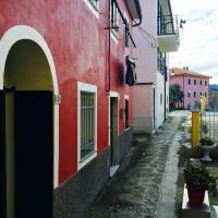 Fotos do Hotel: La Piazzetta Nel Vicolo, Moneglia