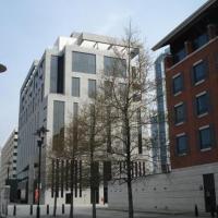 酒店图片: L3安居商业区酒店, 利物浦