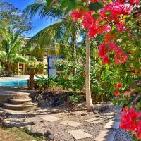 Hotellbilder: Cabo Vida 48, Matapalo