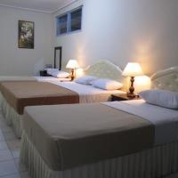 Hotelfoto's: Wisma Kasih Salatiga, Salatiga
