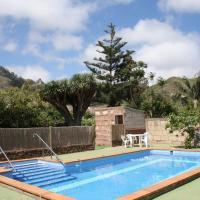 Hotel Pictures: Finca El Vergel Rural, Tegueste