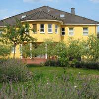 Hotelbilleder: Felixanum Hotel & Galerie, Isernhagen