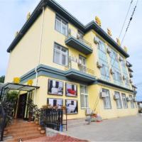Hotellbilder: Dalian Xuezi Hotel, Dalian