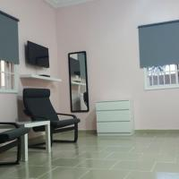 Hotel Pictures: Muntala's Guest House, Hohoe
