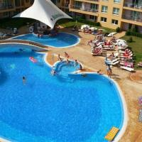 Fotos del hotel: Pollo Resort, Sunny Beach