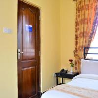 Hotellikuvia: M Hotel, Dar es Salaam