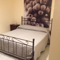 Hotelbilleder: Vigne Chigi Bed&Wine, Capua