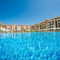 Fotos del hotel: Prestige Sands Resort, Sunny Beach