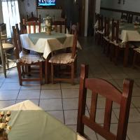 Hotellbilder: Hotel Bariloche, Baradero