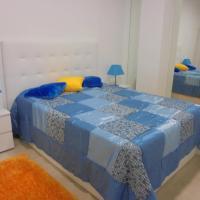 Apartamento RiaMar
