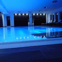 Hotelbilleder: Spreewaldhof Romantik, Neu Zauche