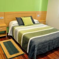 Hotel Pictures: Hostal Paz, Gondomar
