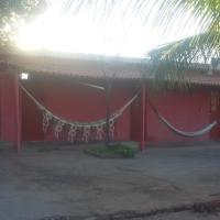 Hotel Pictures: Restaurante e Pousada Horizonte, Nascente