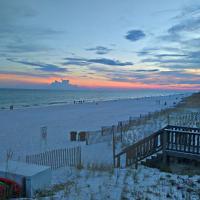 Zdjęcia hotelu: Island Echos, Fort Walton Beach