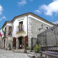 Фотографии отеля: Locanda Antico Sannio, Baselice