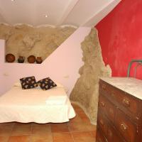 Hotel Pictures: Casa Cami Real, Villafranca del Cid