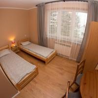 Zdjęcia hotelu: Gościniec Celina, Krasnobród