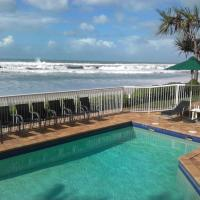 Hotel Pictures: Surfers Horizons, Gold Coast