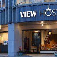Foto Hotel: View Hostel, Hualien City
