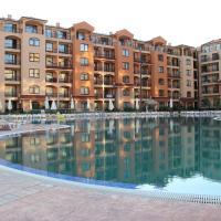 Fotos del hotel: Viktoriya Apartment, Sunny Beach