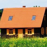 Hotellbilder: Holiday home Radzieje, Radzieje