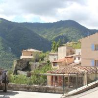 Hotel Pictures: Auberge le Charamel, Le Mas