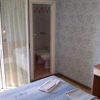 Фотографии отеля: Hotel Graziella, Риччоне