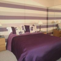 Hotel Pictures: The Avenue Bed and Breakfast, Liverpool