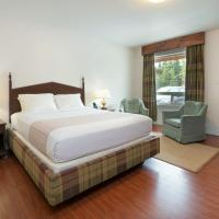 Hotel Pictures: Leelas Villa Inn Flesherton, Flesherton