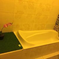 Hotelfoto's: Gang Guest Hotel & Resto, Tuban