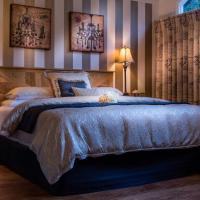Hotelbilleder: Belle Le Vie, Sassafras