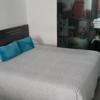 Fotos del hotel: Bed&Breakfast 10 GIRONA, Girona