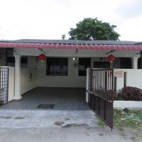 Φωτογραφίες: Little Homestay, Kuantan