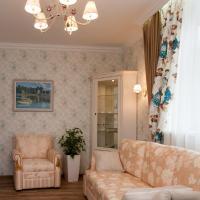 Hotelfoto's: Vysotnik Hotel, Tsjeljabinsk