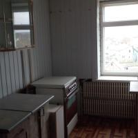 Hotellbilder: Hostel Oshmyany Belarus, Ashmyany