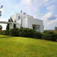 Hotellbilder: Ionian Beach Villas, Kyllini