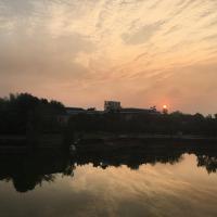Hotel Pictures: Xinhutian Hotel, Shuangqiao