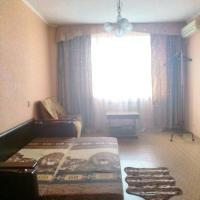 Hotel Pictures: Apartment on Simonova 40, Volgograd