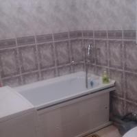 Fotos do Hotel: Apartment on prospekt Pobedy 200 A, Chelyabinsk